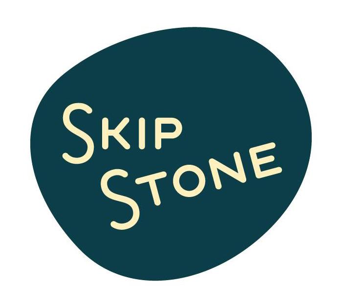 Skipstone logo